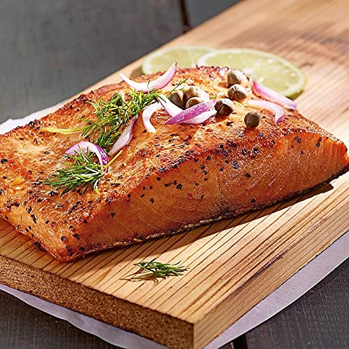 Wild-caught Sockeye Salmon Max 84% OFF Fillets favorite 8 count oz each from 7 Kans