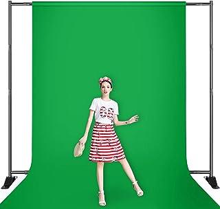 Photo Studio Backgrounds Photo Backgrounds Photo Studio Lighting Electronics Photo