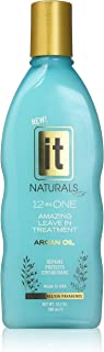 it hair care it naturals 12 in one