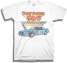 Amazon Com Vintage Nascar Shirt