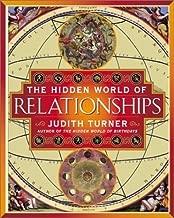 Best the hidden world of relationships Reviews