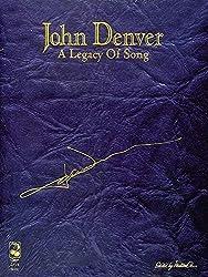 John Denver: A Legacy of Song