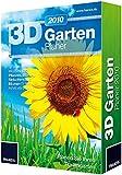 3D Gartenplaner 2010 -