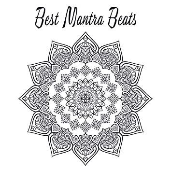 Best Mantra Beats