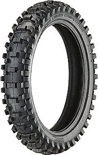 Artrax SX2 Dirt Bike Rear Tire (110/100-18)