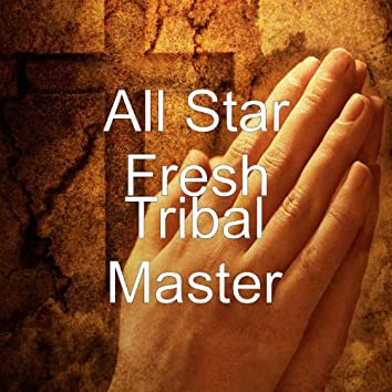 Tribal Master - Single