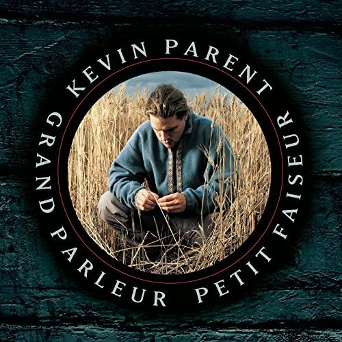 Kevin Parent