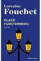 Place Furstenberg (BEST-SELLERS) Format Kindle