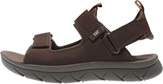 Caterpillar Sandals for Men