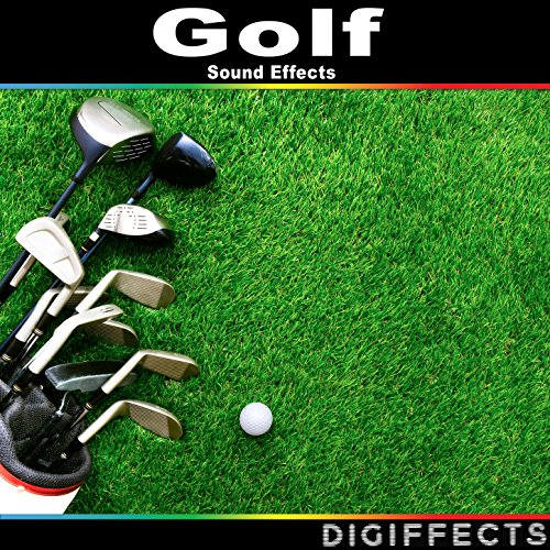 Cleveland Launcher Golf Driver Version 3