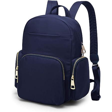 WindTook Backpack Purse for Women Ladies Mini Daypacks Cute Rucksack for Girls