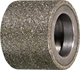 Drill Doctor 52202 Disco abrasivo con recubrimiento de fibra