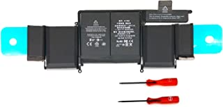 Best surface battery replacement cost Reviews