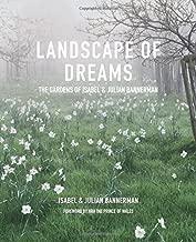 landscape wales book