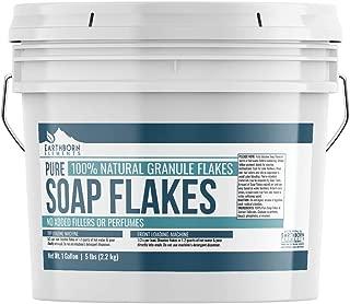 Best bar soap flaker Reviews