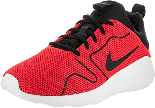 Nike Herren Kaishi 2.0 Se Turnschuhe