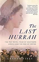 Best south africa and the british empire Reviews