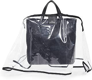 The Handbag Raincoat 女式 Medium City Slicker 手提包雨衣