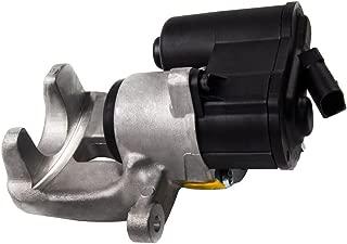 maXpeedingrods Rear Left Electric Brake Caliper for VW Passat 3C2 Variant 3C5 2005-2007 3C0615403 3C0615403G