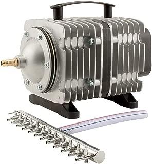 200 lpm air pump