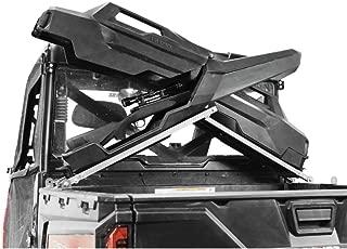 Seizmik 16-20 Honda PIONEER1K Armory X Rack