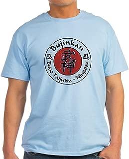 Best bujinkan t shirt Reviews