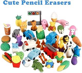 Best educational school supplies Reviews