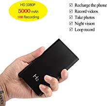 hh power bank