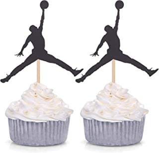 Best cupcake toppers michaels Reviews