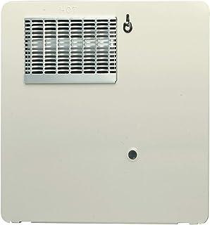 Atwood 91514 Water Heater Access Door