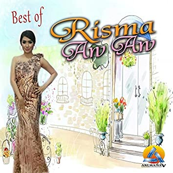 Best of Risma Aw Aw