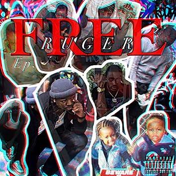 Free Ruger