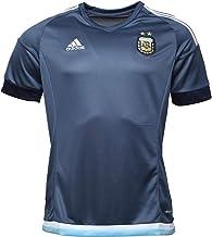 Amazon.es: Argentina - adidas
