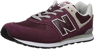 New Balance 574v2 Core Lace, Sneaker Unisex-Adulto