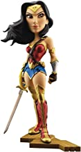 Cryptozoic Entertainment Gal Gadot as Wonder Woman Vinyl Figure, 7