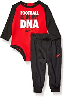 Best cheap nike outfits for infants Reviews