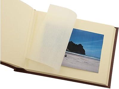 Grupo Erik AF100101503 Álbum de Fotos El Rey León Disney, Amarillo, 17 x 13 x 5,2 cm: Amazon.es: Hogar