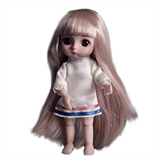Best ai doll bjd Reviews