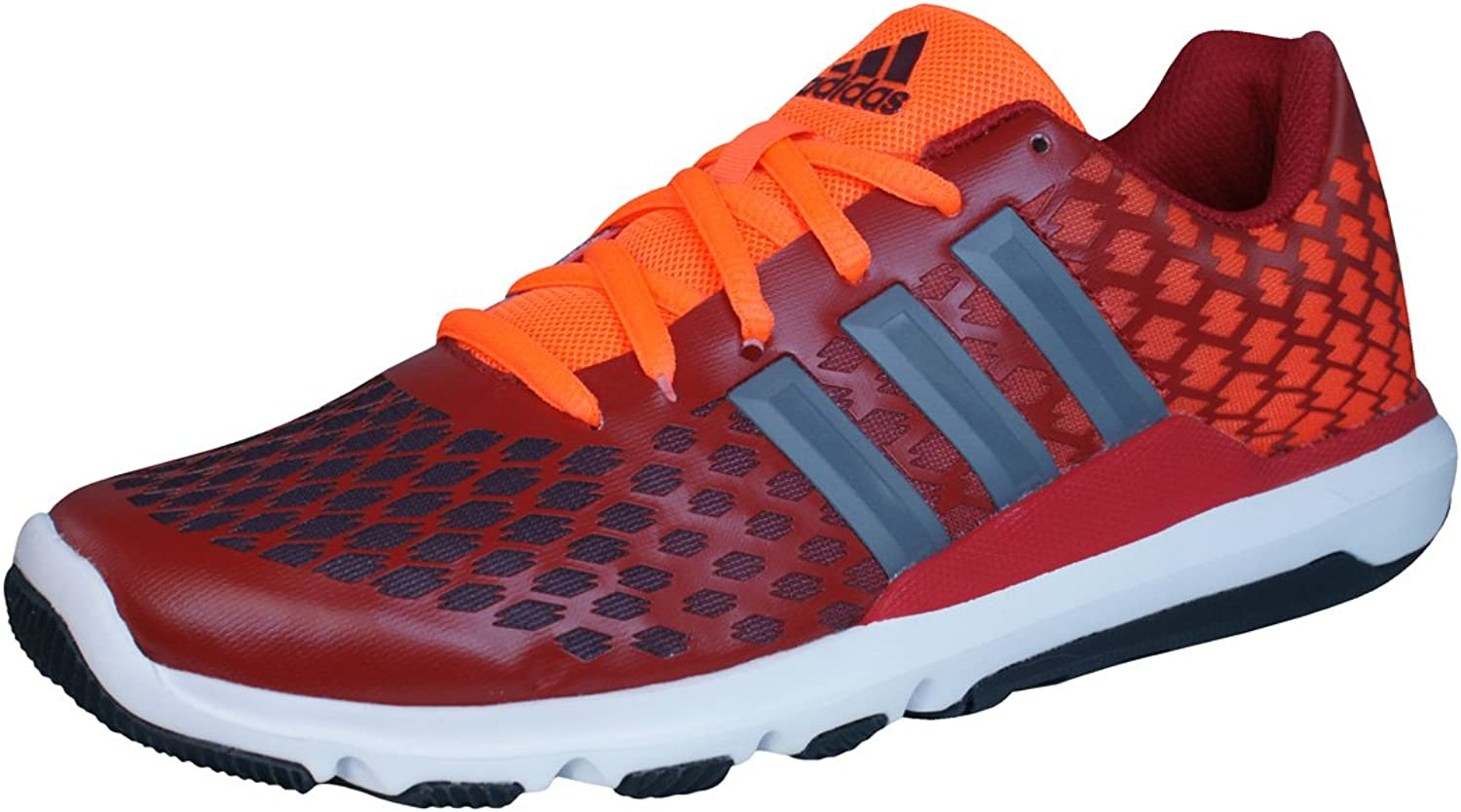 Adidas Adipure Primo Mens Running Trainers shoes