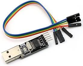 pl2303 module