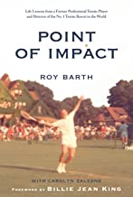 Point of Impact PDF