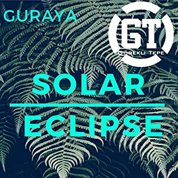 Guraya