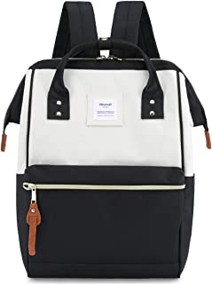 Best top womens backpack Reviews