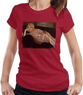 Helen Mirren Women's T-Shirt