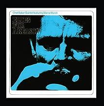 Blues for a Reason feat. Warne Marsh