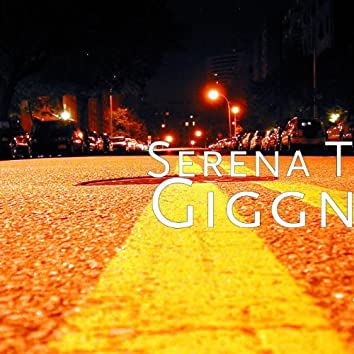 Giggn - Single
