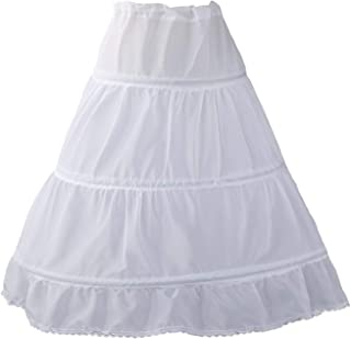 hoop slip for pageant dresses