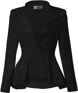 gothic blazer