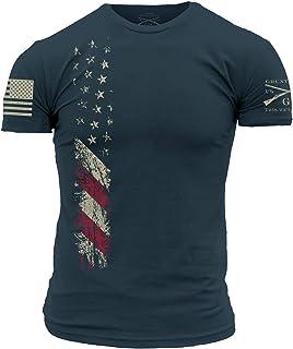 True Colors Men's T-Shirt