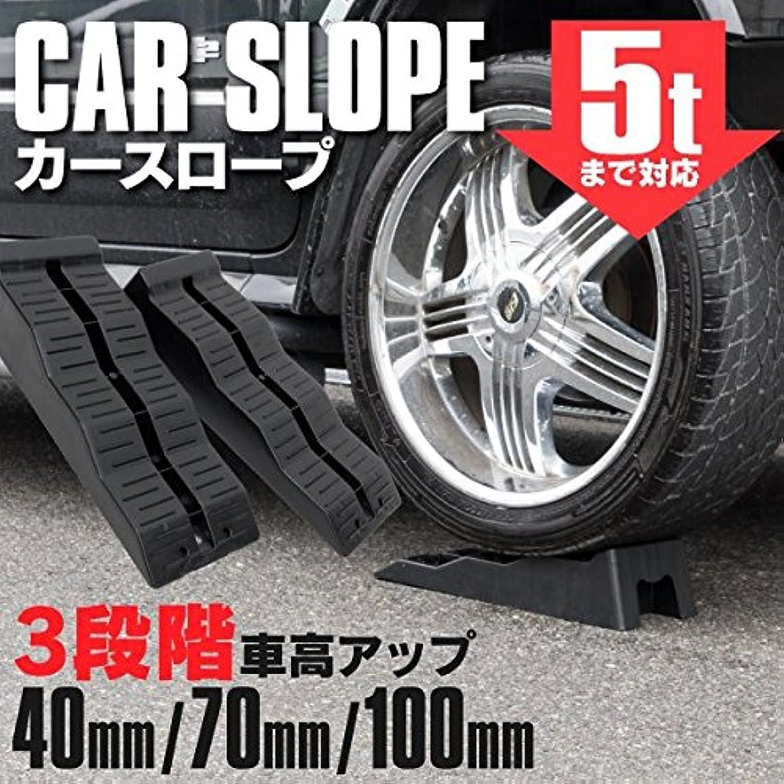 巨大絶壁定義するカースロープ SL-0001 黒 ワールドウィング<br>【取寄せ品】ご注文後のキャンセル不可